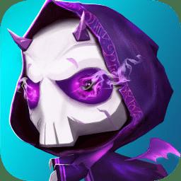 魔法学徒的一天抖音版app下载_魔法学徒的一天抖音版app最新版免费下载