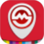 上海地铁线指南app下载_上海地铁线指南app最新版免费下载