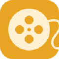 放放影院app下载_放放影院app最新版免费下载