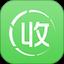 92回收app下载_92回收app最新版免费下载