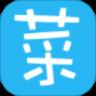减肥菜谱app下载_减肥菜谱app最新版免费下载