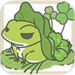 旅行青蛙之中国之旅app下载_旅行青蛙之中国之旅app最新版免费下载