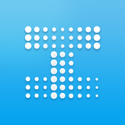 链工宝app下载_链工宝app最新版免费下载