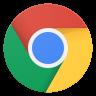 谷歌浏览器app下载_谷歌浏览器app最新版免费下载