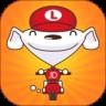 京东物流app下载_京东物流app最新版免费下载