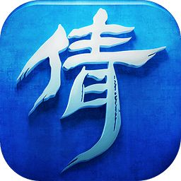 罗云熙代言倩女幽魂手游app下载_罗云熙代言倩女幽魂手游app最新版免费下载