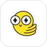 章鱼回收app下载_章鱼回收app最新版免费下载