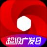 广发信用卡app下载_广发信用卡app最新版免费下载