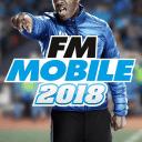 足球经理2018移动版中文版app下载_足球经理2018移动版中文版app最新版免费下载