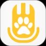 猫咪小助手app下载_猫咪小助手app最新版免费下载