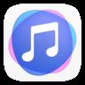 华为音乐app下载_华为音乐app最新版免费下载