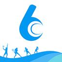 乐网网球app下载_乐网网球app最新版免费下载