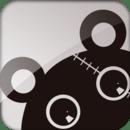 鼠绘动漫app下载_鼠绘动漫app最新版免费下载