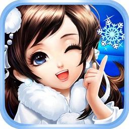 神雕侠侣手游豌豆荚版本app下载_神雕侠侣手游豌豆荚版本app最新版免费下载