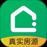 链家最新版app下载_链家最新版app最新版免费下载
