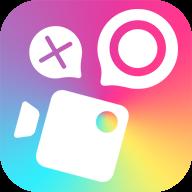 微拍app下载_微拍app最新版免费下载