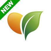 垃圾分类app下载_垃圾分类app最新版免费下载
