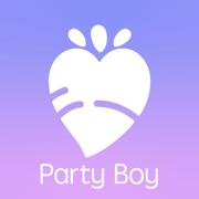 花萝卜app下载_花萝卜app最新版免费下载