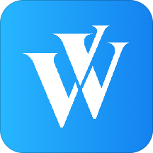 创世战车先行服手机版app下载_创世战车先行服手机版app最新版免费下载
