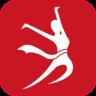 就爱广场舞课堂app下载_就爱广场舞课堂app最新版免费下载