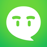 tt手游折扣充值平台app下载_tt手游折扣充值平台app最新版免费下载