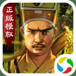驱尸道长游戏5Aw游戏版本app下载_驱尸道长游戏5Aw游戏版本app最新版免费下载