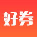 好券app下载_好券app最新版免费下载