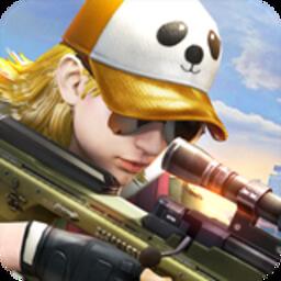 防线狙击手游app下载_防线狙击手游app最新版免费下载