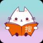 小陌阅读app下载_小陌阅读app最新版免费下载