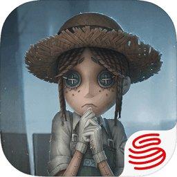 第五人格官服安装包app下载_第五人格官服安装包app最新版免费下载