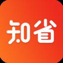 知省app下载_知省app最新版免费下载