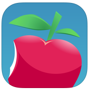 境界灵压对决360版app下载_境界灵压对决360版app最新版免费下载