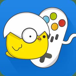 2020小鸡模拟器手机版app下载_2020小鸡模拟器手机版app最新版免费下载