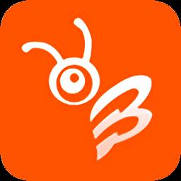 活多多软件app下载_活多多软件app最新版免费下载