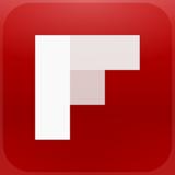 危鸡之夜国际版app下载_危鸡之夜国际版app最新版免费下载