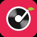 草莓铃音app下载_草莓铃音app最新版免费下载