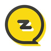在聊app下载_在聊app最新版免费下载