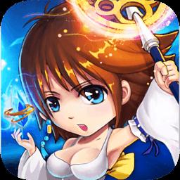 最Q幻想bt版app下载_最Q幻想bt版app最新版免费下载