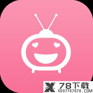 口酱app下载_口酱app最新版免费下载