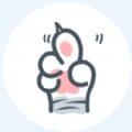 有猫爪app下载_有猫爪app最新版免费下载