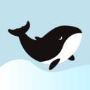 鲸心app下载_鲸心app最新版免费下载
