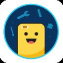 手机壳定制工厂app下载_手机壳定制工厂app最新版免费下载