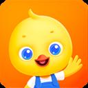 鸭鸭英语app下载_鸭鸭英语app最新版免费下载