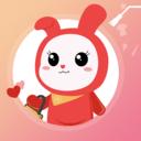 悦拜app下载_悦拜app最新版免费下载