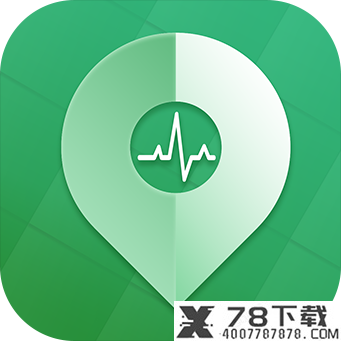 易行app下载_易行app最新版免费下载