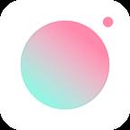 轻颜韩式证件照app下载_轻颜韩式证件照app最新版免费下载