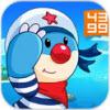 摩尔庄园手机版app下载_摩尔庄园手机版app最新版免费下载