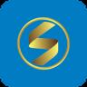 西游女儿国小7平台app下载_西游女儿国小7平台app最新版免费下载