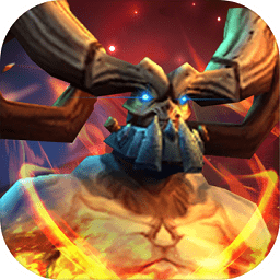 部落防线app下载_部落防线app最新版免费下载