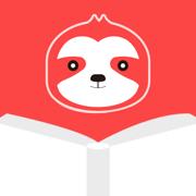 书篮音频阅读app下载_书篮音频阅读app最新版免费下载